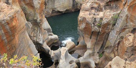 Mpumalanga Tours