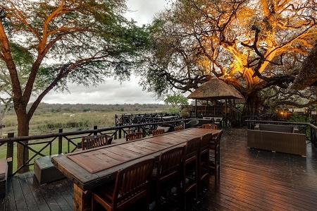 Kruger National Park 2 Days Safari